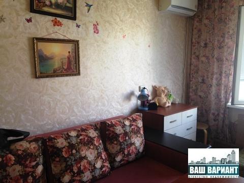 Комнаты, ул. Беляева, д.22 - Фото 1