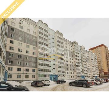 Пермь, Каляева, 20 - Фото 3