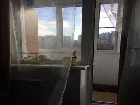 Объявление №56283808: Продаю 2 комн. квартиру. Москва, Загорьевский проезд, 5к1,