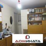 Продажа квартиры, м. Чернышевская, Ул. Одесская - Фото 3