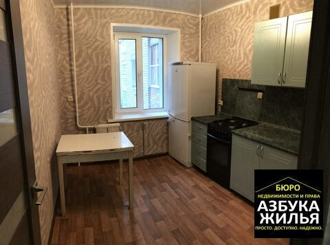 3-к квартира на Веденеева 14 за 1.9 млн руб - Фото 2