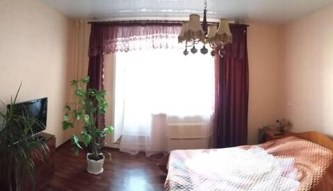 Продажа квартиры, Чита, Ул. Чкалова - Фото 2