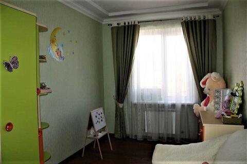 Дом, Батайск, Литовская, общая 265.00кв.м. - Фото 1