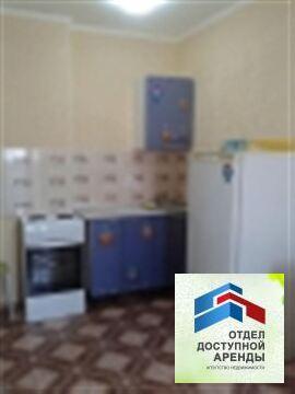 Аренда квартиры, Новосибирск, м. Площадь Маркса, Ул Виктора Уса - Фото 2