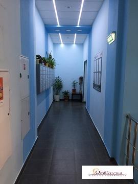 Продам 3-к квартиру, Москва г, улица Академика Янгеля 2 - Фото 5