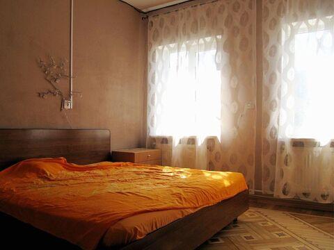 Продается дом Респ Адыгея, Тахтамукайский р-н, пгт Энем, ул Захарова, . - Фото 5