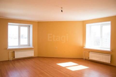 Продам 2-комн. кв. 80.2 кв.м. Белгород, Костюкова - Фото 1