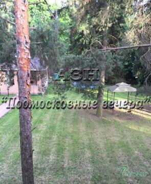 Симферопольское ш. 21 км от МКАД, Александровка, Дом 310 кв. м - Фото 4