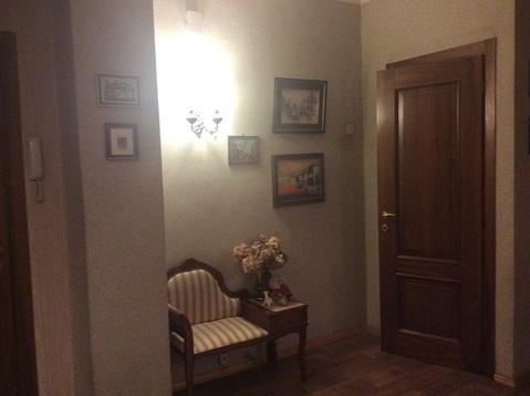 Продажа квартиры, Новосибирск, Ул. Зеленая Горка - Фото 4