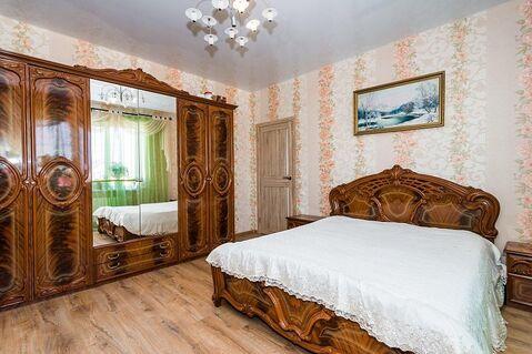 Продажа дома, Яблоновский, Тахтамукайский район, Ул. Восточная - Фото 3