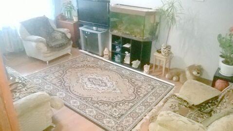Продажа квартиры, Таганрог, Ул. Нижняя Линия - Фото 2