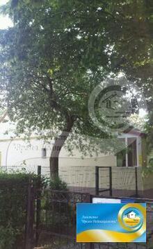 Продается доля дома, площадь строения: 98.00 кв.м, площадь участка: . - Фото 3