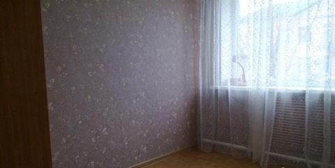Продажа комнаты, Темрюк, Темрюкский район, Ул. Октябрьская - Фото 3