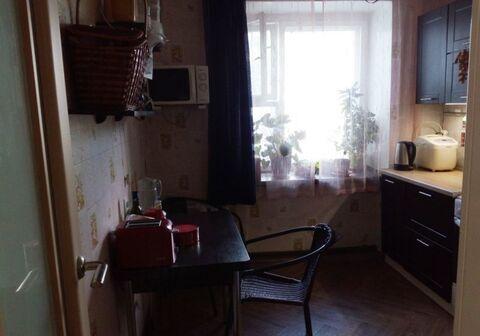Продажа квартиры, Тюмень, Ул. Шиллера - Фото 4