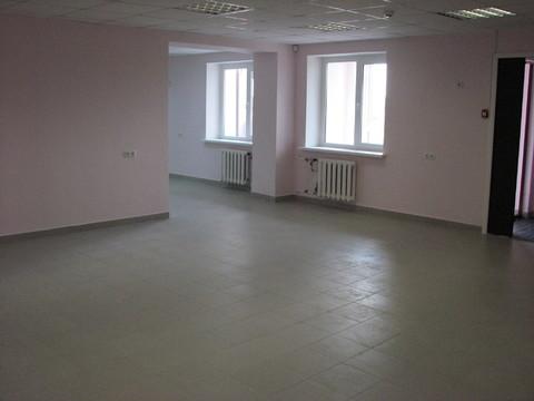 Сдача в аренду нежилого помещения свободного назначения - Фото 4