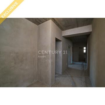 Продажа 3-к квартиры на 3/5 этаже на ул. Лесная 23 - Фото 2