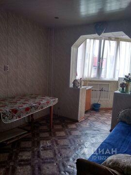 Аренда квартиры, Нальчик, Ул. Мальбахова - Фото 2