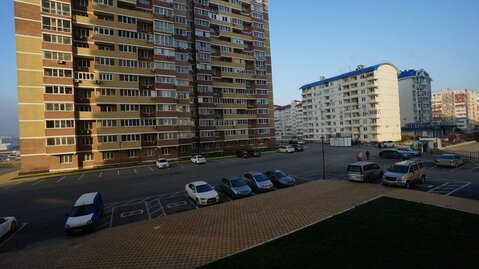 Купить студию в Новороссийске. - Фото 3