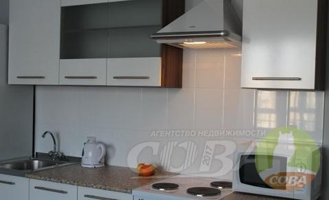 Аренда квартиры, Тюмень, Дмитрия Менделеева - Фото 2