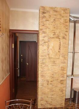 Сдам квартиру в Шадринске - Фото 4