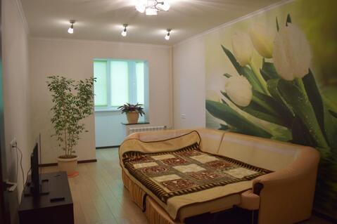 Комната на Июльском ш - Фото 2