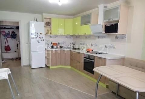 Объявление №59343159: Продаю 3 комн. квартиру. Краснодар, Душистая ул, 39,