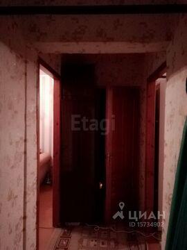 Продажа квартиры, Абакан, Дружбы Народов пр-кт. - Фото 2