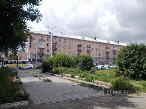 Продажа комнаты, Омск, Карла Маркса пр-кт. - Фото 2