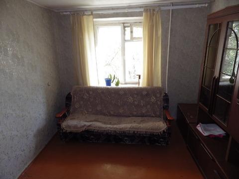 Продаётся 4к квартира по улице Юношеская, д. 18 - Фото 5