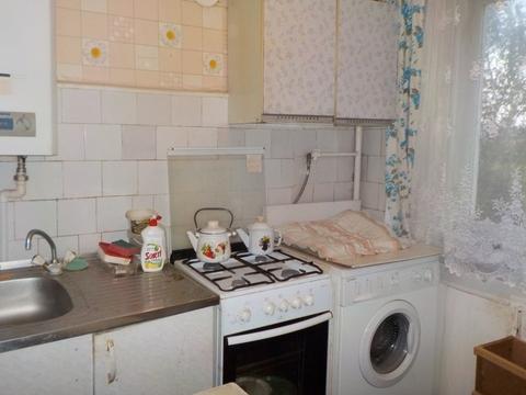 Владимир, Диктора Левитана ул, д.57, 2-комнатная квартира на продажу - Фото 1