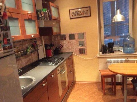 Сдается 2-х комнатная квартира г. Обнинск ул. Энгельса 24 - Фото 1