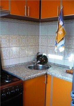 Аренда квартиры, Брянск, Ул. Академика Королева - Фото 3