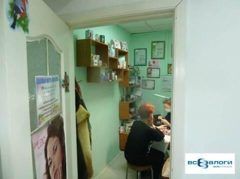 Продажа офиса, Чита, Ул. Бутина - Фото 4