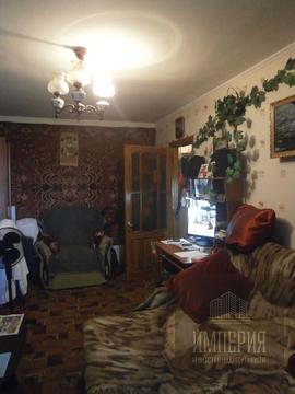 Однокомнатная квартира в Евпатории. - Фото 2