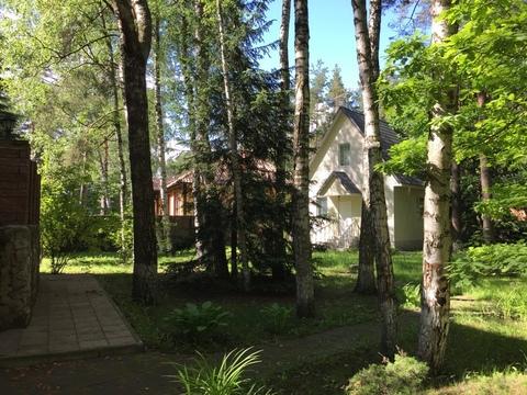 Дом 210 кв.м 18 соток п.Ильинский - Фото 3