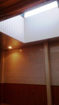 Офисное помещение, 15 кв.м, ул. Курчатова. Цена 650 рублей/кв.м. - Фото 2