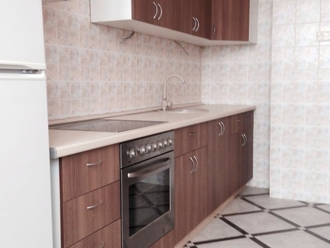 2к квартира в Ивантеевке - Фото 3