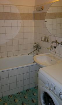 Квартира, Клинская, д.34 - Фото 3