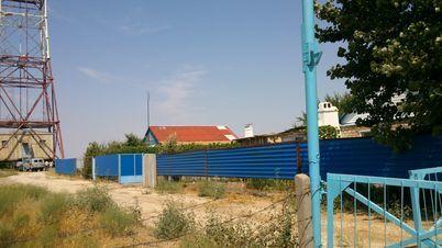 Продажа офиса, Курченко, Наримановский район, Ул. Ленина - Фото 1