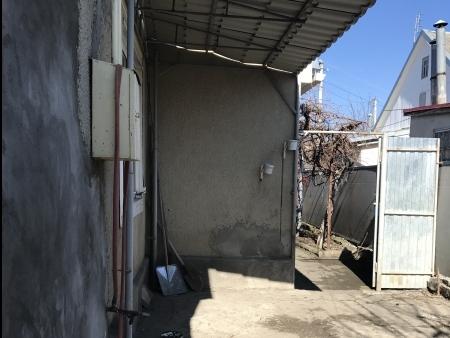 Продажа дома, Ессентуки, Ул. Куйбышева - Фото 1