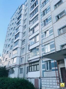 Продажа квартиры, Хотьково, Сергиево-Посадский район, Ул. Майолик - Фото 1