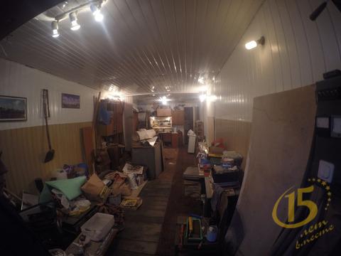 Продажа гаража, Красногорск, Красногорский район, Ул. Светлая - Фото 1