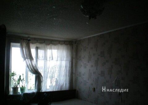 Продается 3-к квартира Штахановского - Фото 1