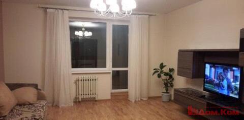 Аренда квартиры, Хабаровск, Ул. Гайдара - Фото 2