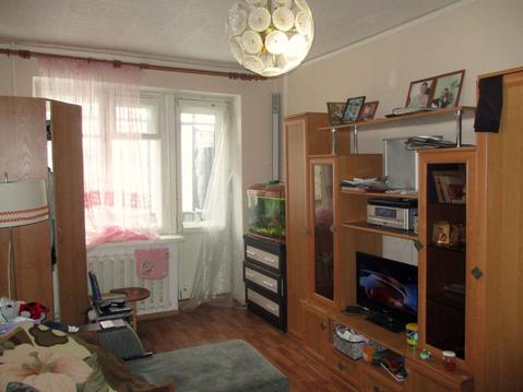Продажа: 2 к.кв. ул. Медногорская, 26 - Фото 2