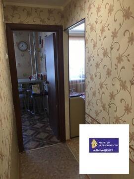 1-комнатная квртира - Фото 3