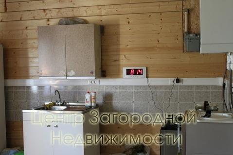 Дом, Минское ш, 90 км от МКАД, Бородино пос. (Можайский р-н), поселок. . - Фото 2