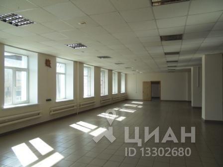 Аренда псн, Пермь, Ул. Дзержинского - Фото 2