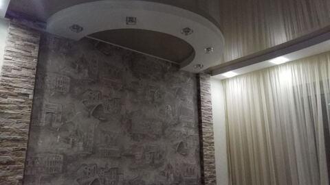 """Продается 3-к квартира площадью 143м2 в ЖК""""Лесные Озера"""" - Фото 5"""