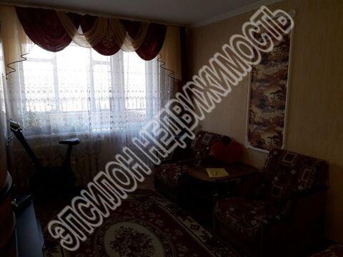 Продается 2-к Квартира ул. Белгородская - Фото 4